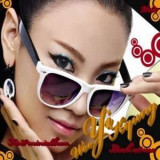 Yi Kyung Woo - Look At Me (Mini Album) ( 1 CD )