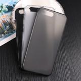 Huse Silicon / Gel TPU pentru Asus Zenfone 4 ZE554KL