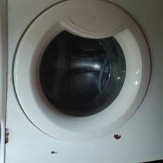 Mașina de spălat Whirlpool, defectă ! - Masina de spalat rufe