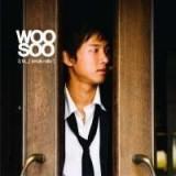 Woo Soo - Vol.1 [3.14 Circle Ratio] ( 1 CD )