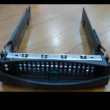 "Caddy / Cage / Tray HDD 3.5"" pentru servere Fujitsu Primergy, Fujitsu Siemens"