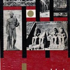 Istoria artelor plastice - Autor(i): Constantin Suter - Album Arta