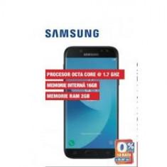 Smartphone DUAL SIM - Telefon mobil Dual SIM