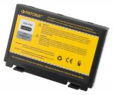 Acumulator compatibil pentru Asus A32-F82, K-40, K-50, K-51, K-60, K-61, X-5C, PATONA