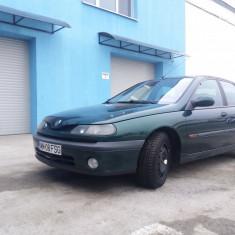 Renault Laguna 1, An Fabricatie: 1998, Benzina, 203000 km, 1598 cmc