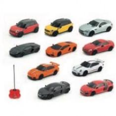 Mașinuțe RC - Masinuta