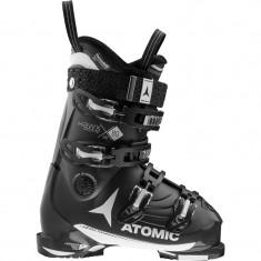 Clapari Atomic HAWX Prime 80W Black/White