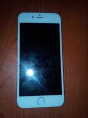 Vand iphone 6s foto