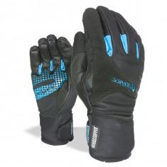 Manusi Level Tempest I-Touch WS Black - Echipament ski Level, Barbati