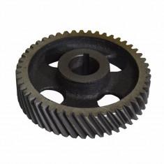 Pinion ax came Tractor U650 103.01.172 - BIT2-DISAH58