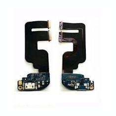Flex incarcare HTC One mini 2