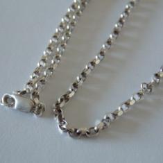 Lantisor argint -1551