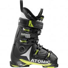 Clapari Atomic HAWX Prime 100 Black/Light Green