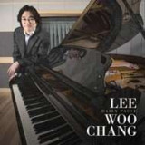 Woo Chang Lee - Daily Pause ( 1 CD )
