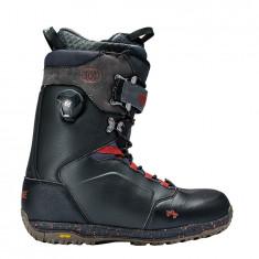 Boots snowboard Rome Libertine SRT black 2018, 43, 44