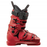 Clapari Atomic Redster Club Sport 130 Red/Black
