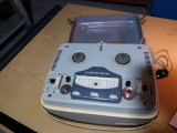 Magnetofon Tesla Sonet B3