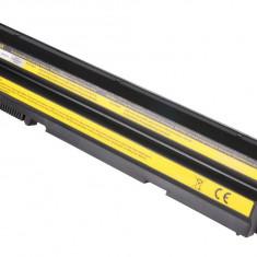 PATONA Acumulator compatibil pentru Dell Latitude E6420 E6420 ATG E6430 E6520 E6530 E5420