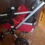 carucior de copii