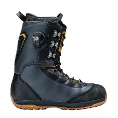 Boots snowboard Rome Guide black 2018, 41, 42, 44