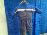 Sport / costum ski / iarna copii - 4 ani