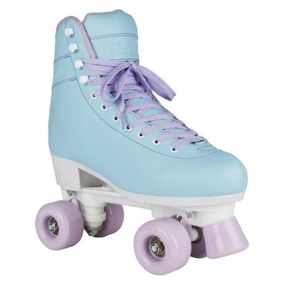 Patine cu rotile Rookie Bubblegum Blue foto