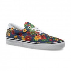 Shoes Vans Era 59 Aloha - Tenisi dama