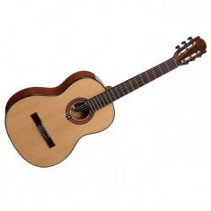 Chitara acustica din lemn 95 cm