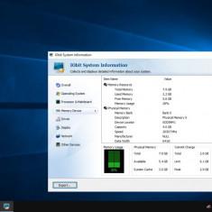 Laptop Sony Vaio i5 quad core, Intel Core i5, Diagonala ecran: 15, 250 GB