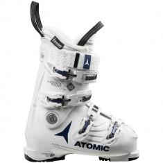 Clapari Atomic Prime 90 W White/Darkblue