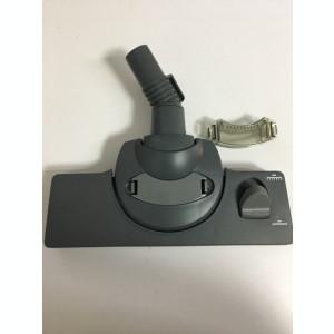 Perie aspirator Zelmer 793494-PRODUS ORIGINAL