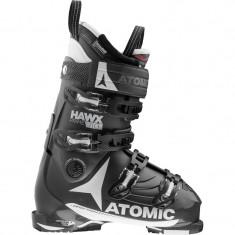 Clapari Atomic HAWX Prime 110 Black/White