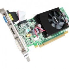 PNY GeForce GT 220 1GB 128-Bit DDR2 PCI Express 2.0 x16