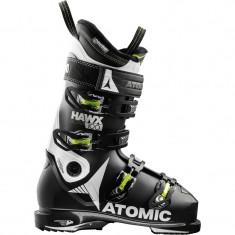 Clapari Atomic HAWX Ultra 100 Black/White