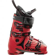 Clapari Atomic Prime 120 Red/Black
