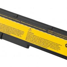 Acumulator compatibil pentru IBM X200 X200S 42T4534 2T4535 42T536 42T4538 42T4540 42T4542 - Baterie laptop PATONA