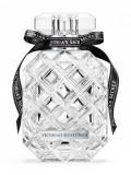 Victoria's Secret EDP Bombshell Paris parfum femeie, nou ORIGINAL sigilat, 50 ml, Floral, Victoria's Secret