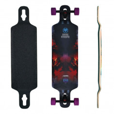 "Longboard Never Summer Clutch 39""/99cm 2016 - Skateboard"