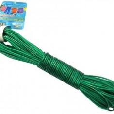 SNUR DIN PVC - 306G - 5MM - 15M