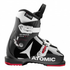 Clapari Atomic Waymaker JR 2 Black/White, Marime: 29, Copii