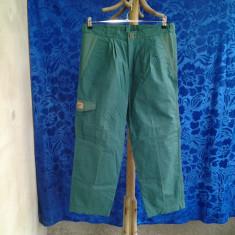 Tenson / pantaloni barbat mar. 52 / XXL - Pantaloni barbati, Marime: M, Culoare: Din imagine