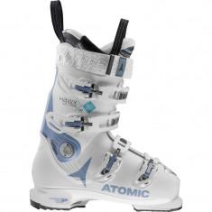 Clapari Atomic HAWX Ultra 90W White/Light Blue