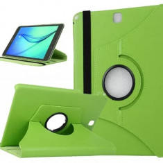 Husa Samsung Galaxy Tab A 9.7 SM-T550 SM-T555 T550 T555 + bonus - Husa Tableta Samsung, 9.7 inch