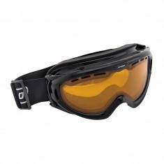 Ochelari Ski Blizzard Unisex 905 DAVO Negri
