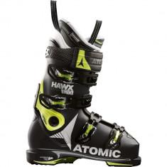 Clapari Atomic Ultra 120 Black/Lime