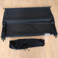 Plasa portbagaj / rulou auto originala pt.Audi Q5- 8RO861691A