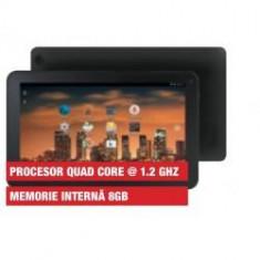 Tableta 10 MPQC 1008
