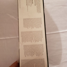 LaserJet Toner - Cerneala imprimanta HP