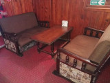 Cedez afacere bar