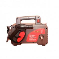 Aparat de spalat cu presiune 1500W - Masina de spalat cu presiune